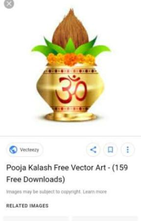 STORIES OF DIFFERENT VRAT KATHA - MANGALCHANDI FAST STORY