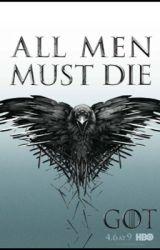 Game Of Thrones Facts by DimaChebanenko