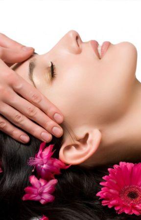 Body to body massage in south delhi by bestspaindelhi