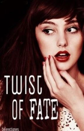 Twist Of Fate - Justin Bieber Fanfiction (ff/bls Bahasa Indonesia) by Belierectioners