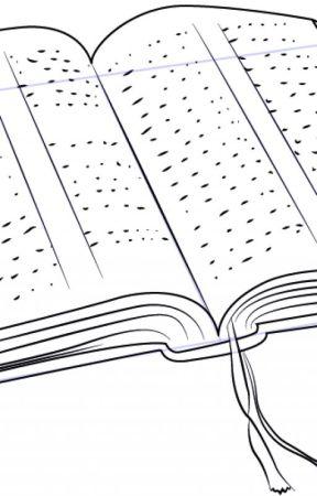 Wiersze Obce Czyli Przegląd Wattpadowej Poezji Aleksandra