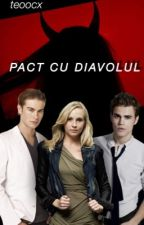 Pact cu Diavolul by teoocx