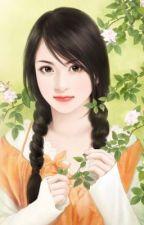 Luyến tiếc người trước mắt - Tiên Chanh by petitexuan