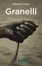 Granelli by valentinocalvoo