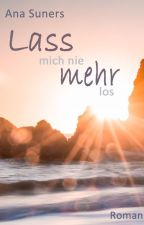 Stay with me - Lass mich nie mehr los by AnaRessun