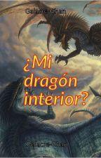 ¿Mi dragón interior? by Galacre-Chan
