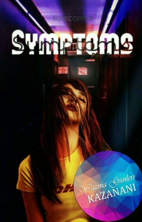 Symptoms • Park Sunyoung by loonapearl