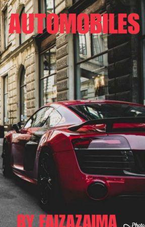All About Sports Cars Lamborghini Egoista Wattpad