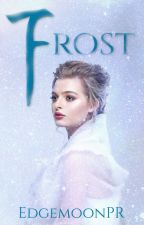 Frost by EdgemoonPR