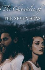 The Chronicles of the Seven Seas by LandAofficial