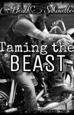 Taming the BEAST /On Hold/ by DeathSilhouette