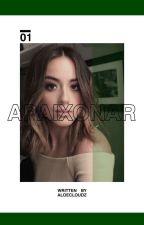 apaixonar | f. odair by azgedaaaa