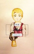 Our Movie - Johnlock cinema au by marvelcake