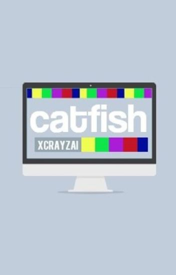 Catfish (Coming Soon)