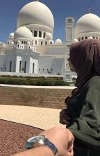 Book Islamique 🙏❤️ by Queen_JaMILA
