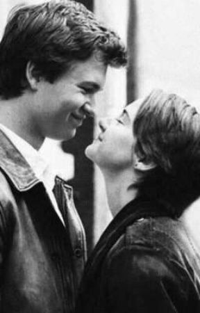 قصه فيلم The Fault In Our Stars في اغنيه Wattpad