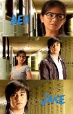 May I LOVE YOU ?? -JHABEA FAN FICTION by myjagadi