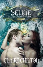 Selkie by clairechilton