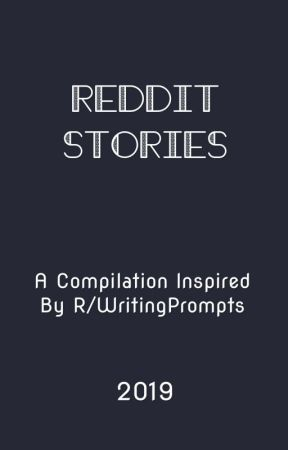 Reddit Stories 2019 - How to Forgive Your Imaginary Ex - Wattpad