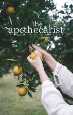 the apothecarist || s. black by pchybb