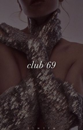club 69 ➢ l.hemmings  by ttwttw