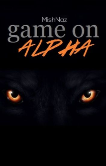Game On Alpha