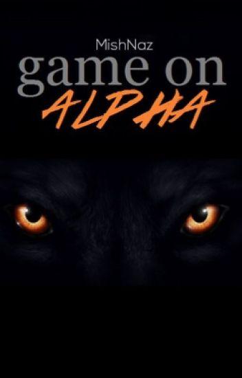 Game On Alpha