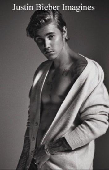 Justin Bieber Imagines (Editing)