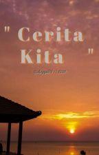 """Cerita Kita"" by pramsh13"
