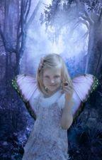 Euforia - Geboren in eine neue Welt by butterfly98