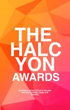 The Halcyon Awards 2019 (OPEN) by TheHalcyonAwards