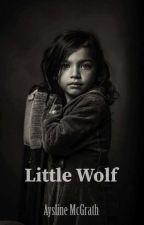 Little Wolf - Slow Updates by Aysline