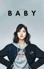 baby | michaeng by mxxnsxn