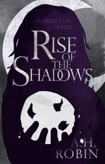 Grendilton: Rise of the Shadows