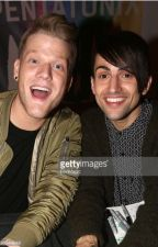 Scomiche Oneshots by Emmypaige9147