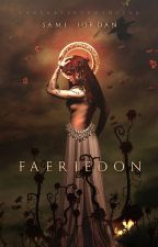 Faeriedon by Sarian