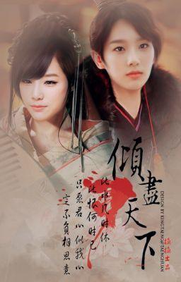 Đọc truyện [Full] Oán Niệm - Hận Nghiên Nghi || Taeny.