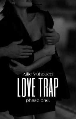 [Fanfiction 12 zodiacs] Love Trap - Ailie