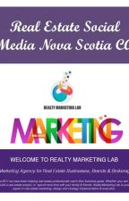Real Estate Social Media Nova Scotia CA by realtymarketinglab