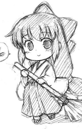 Tập 😘Art🌈của tôi !🍓 by kinomotoakiho