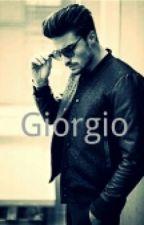 Giorgio by MahoganyTaylor