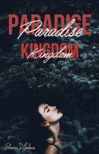 Paradise Kingdom by Mestiza_Blanca