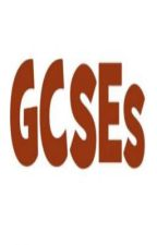 GCSE Notes and Tips! by Reyna-Reads