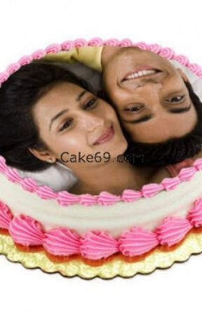 Cakes By Occasion ONLINE CAKE DELIVERY IN HYDERABAD
