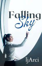 Falling Sky by ljArci