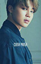 CINTA PAKSA ✔ PRIVATE !! by parkkim1330_