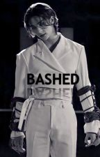 BASHED    Stray Kids Hwang Hyunjin FF   ☆  by IGOTARMY-STAY