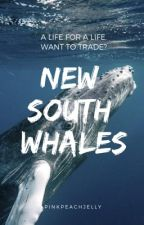 New South Whales by yolly_thelolly