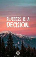 Motivational quotes. by crazyfangirlofjjk