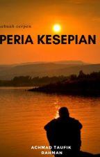 PERIA KESEPIAN by katabersuara